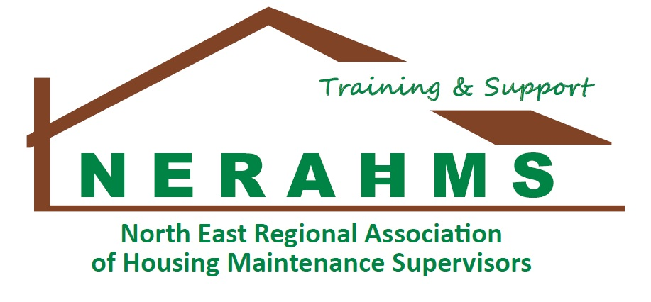 NERAHMS: North East Regional Association of Housing Maintenance Supervisors
